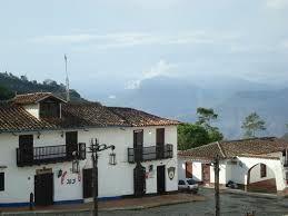 Image result for café de jaji merida venezuela