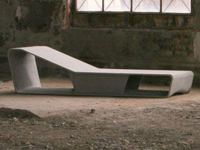 25 best ideas about chaise longe on pinterest long. Black Bedroom Furniture Sets. Home Design Ideas
