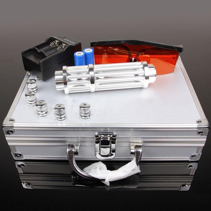 5000mW高出力グリーンレーザー 星空観察レーザー ポインター 焦点を調整可能で、満天の星状と線形で照射される。天体観測、星座、工事用、学会などの使用する便利な5000mW超協力レーザーは上品です、携帯性が良くて使いやすい超強力緑色レーザーポインター、鮮やかな5000mW高出力緑色レーザーポインターhttp://www.buylaserjp.com/5000mw-green-laser-pointer2.html