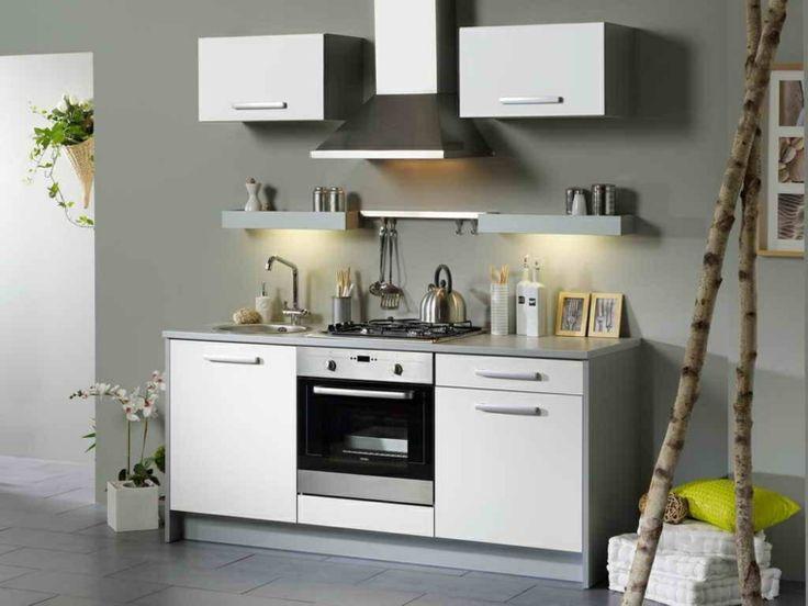 Ampia scelta e consegna rapida in tutta italia. Cucine Arredare Mobili Ikea Compatta Funzionale Colore Bianco Cucina Ikea Idee Cucina Ikea Ikea