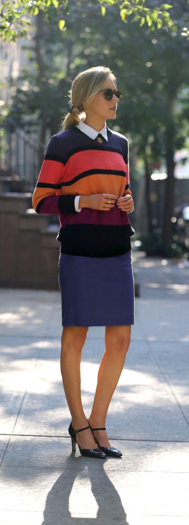 Best 25 brooks brothers women ideas on pinterest party wear blazers brooks brothers and - Brooks brothers corporate office ...