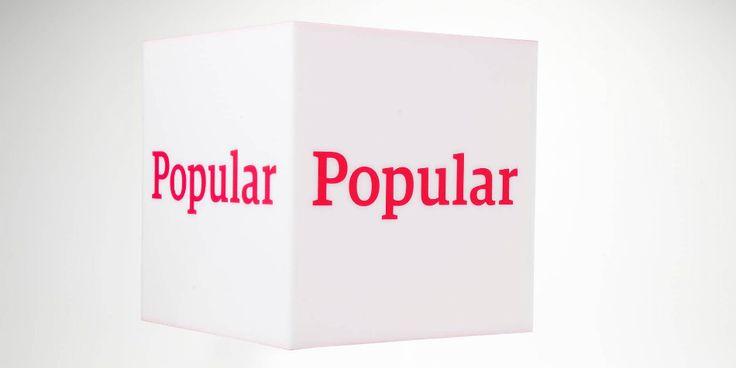 www.segurchollo.com  ¿cómo afecta la venta del banco popular a clientes?