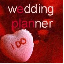 What to know before you hire a wedding planner