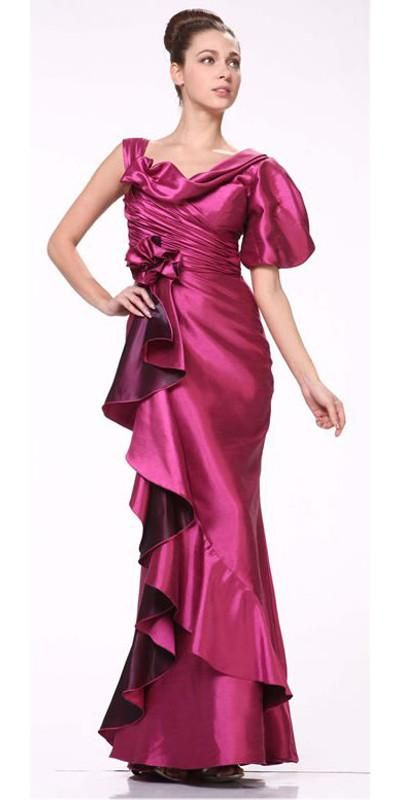 24 best Dresses images on Pinterest | Dressing, Floral dresses and ...