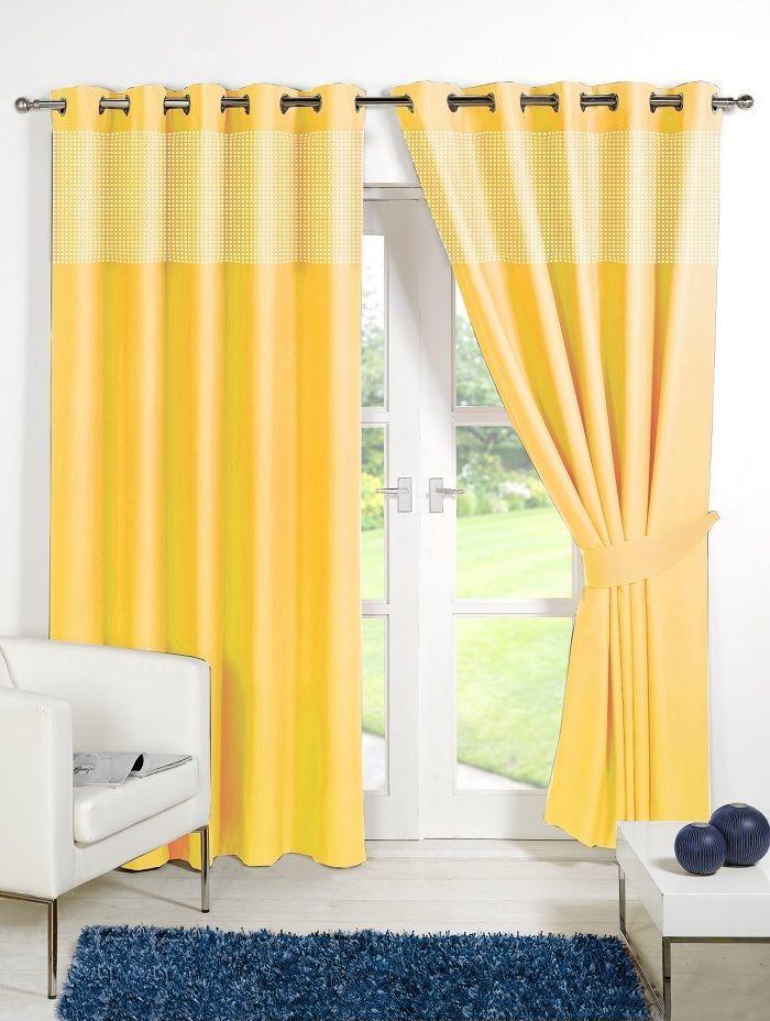 176 best Blackout Curtains images on Pinterest | Blackout curtains ...