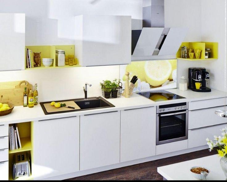 10 best Silverline afzuigkappen images on Pinterest | Küchen ...