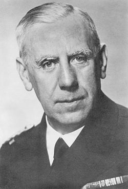 Wilhelm Canaris (1887–1945) was a German admiral, head of the German military intelligence service during WWII and a member of the German Resistance. His personal style as a gentleman was incompatible with the thuggish behaviour of most of the Nazis and his opposition to regime grew after witnessing mass exterminations in Poland. Although no direct link between him and various plots to assassinate Hitler were found, he was found guilty of treason and publicly marched to gallows naked.