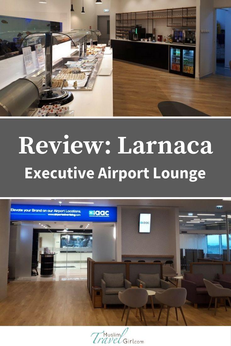 M S De 25 Ideas Incre Bles Sobre Airport Lounge En Pinterest  # Saqqara Muebles Y Decoracion