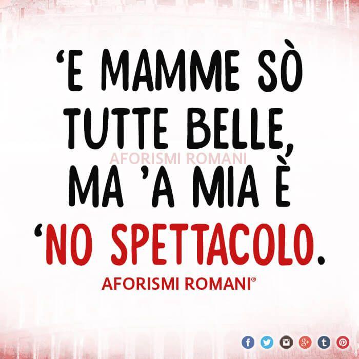 aforismi-romani-famiglia-5