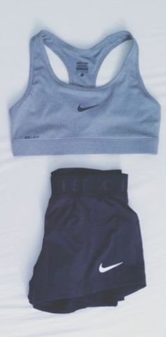 Casual Outfits,Nike ♡  Workout Clothes | Yoga Tops | Sports Bra | Yoga Pants | Motivation is here! | Fitness Apparel | Express Workout Clothes for Women | #fitness #express #yogaclothing #exercise #yoga. #yogaapparel #fitness #diet #fit #leggings #abs #workout #weight | SHOP @ FitnessApparelExpress.com