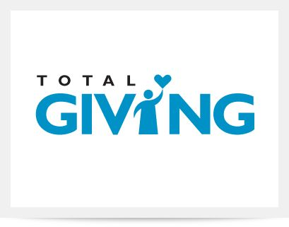 Donate to Cavell Nurses' Trust via Total Giving