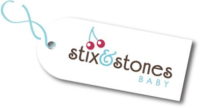 Stix & Stones Baby | Baby & Children's Gift Ideas | Creators of the Babyography® Birth Certificate | Baby Keepsakes | Personalised Baby Gifts | Buy Baby Items | Christening Gifts | Personalised Baby Gifts | School and Kinder | Nursery Decor | Birth Announcements | A Brush of Imagination Kylie Rumsby