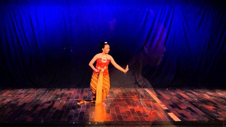 Tari Tradisional Indonesia: Nasibmu Kini di Negeri Sendiri