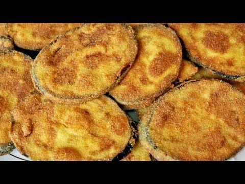 Cortadores y plantillas para galletas Sweet Sugarbelle | María Lunarillos | tienda & blog - YouTube