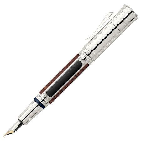 Graf von Faber-Castell Schonbrunn Palace 2016 Pen of the Year Fountain Pen