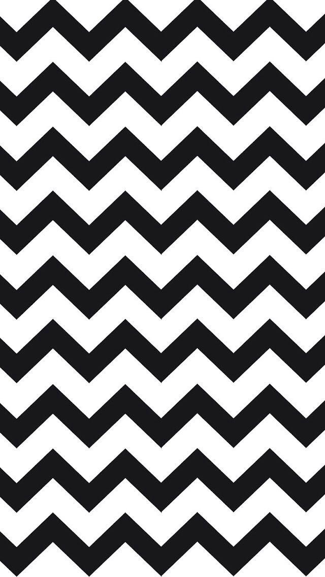 Best Optical illusion wallpaper ideas on Pinterest Art