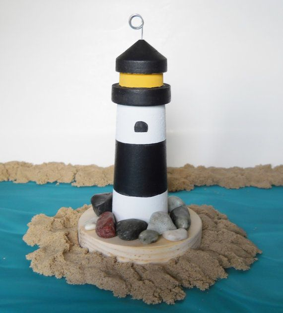 lighthouse craft ideas 17 best images about lighthouse crafts on wine 2348