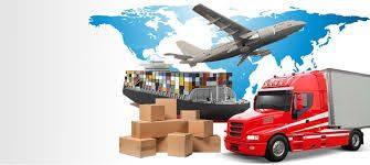 International Moving companies in Singapore @ http://www.topten-movers.com/