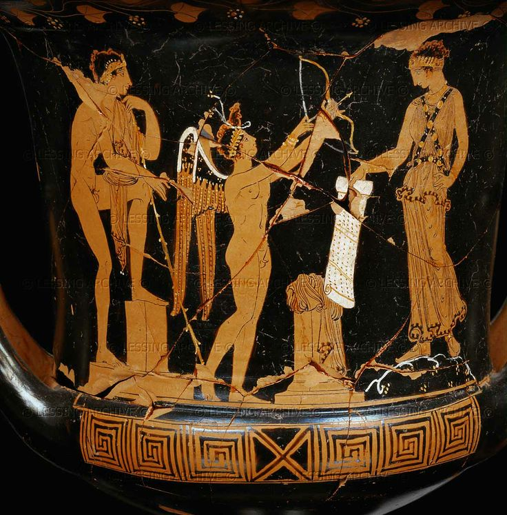 the gender roles in euripides tragedy medea How can the answer be improved.