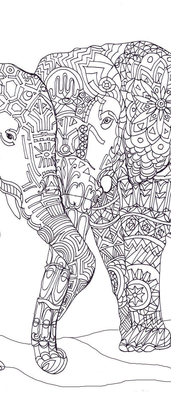 9 件の coloring のアイデア探し pinterest のおすすめ画像