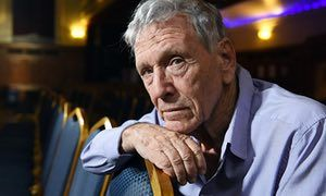 Among three previous nominees … Amos Oz. - Man Booker international prize longlist  Oz's first novel in a decade joins Kadare's gruesome Ottoman tale in 'ferociously intelligent' selection – but one with very few women