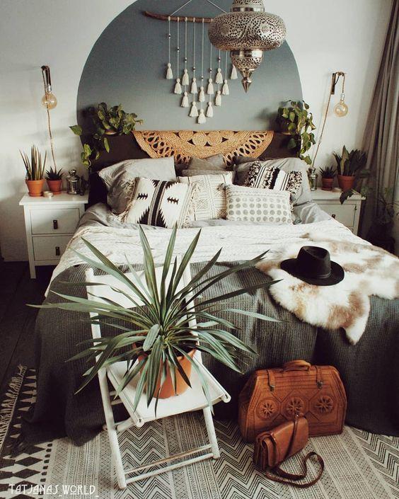 #Love #home decor Perfect DIY Interior Designs