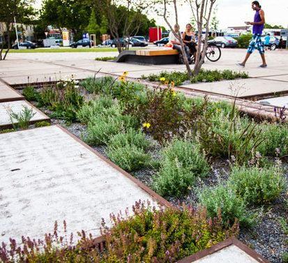 slow ottawa on | Freiburg and Public spaces