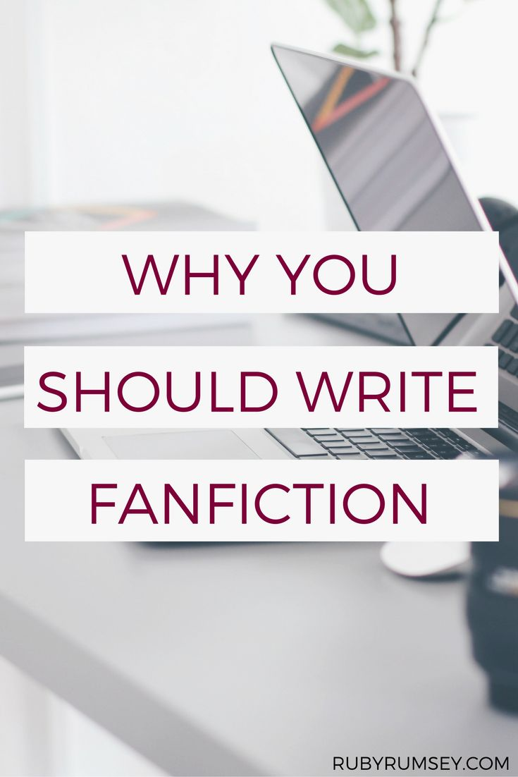 writing fanfiction Tips for writing fanfiction with an oc protagonist see more plot & genre generators visit a randomly-chosen generator original site design fan fiction story prompt generator you might also find these random generators helpful: plot punter plot punter - romance.