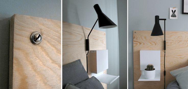 En fin sengegavl kan gi deg hotellfølelsen på soverommet. De kommer i ulike designvarianter, størrelser og myke eller polstrede, og i alle prisklasser. Men h...