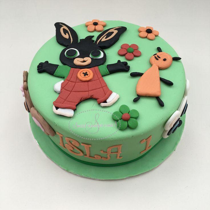 43 best Childrens Cakes images on Pinterest Children s