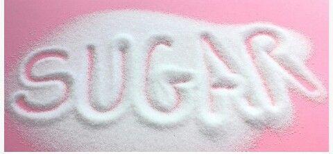 I' call him baby~ he calls me sugar