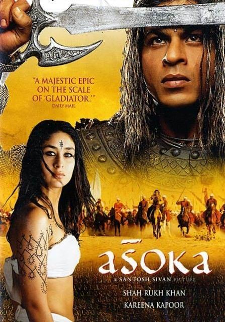 rab ne bana di jodi movie tamil subtitle 26