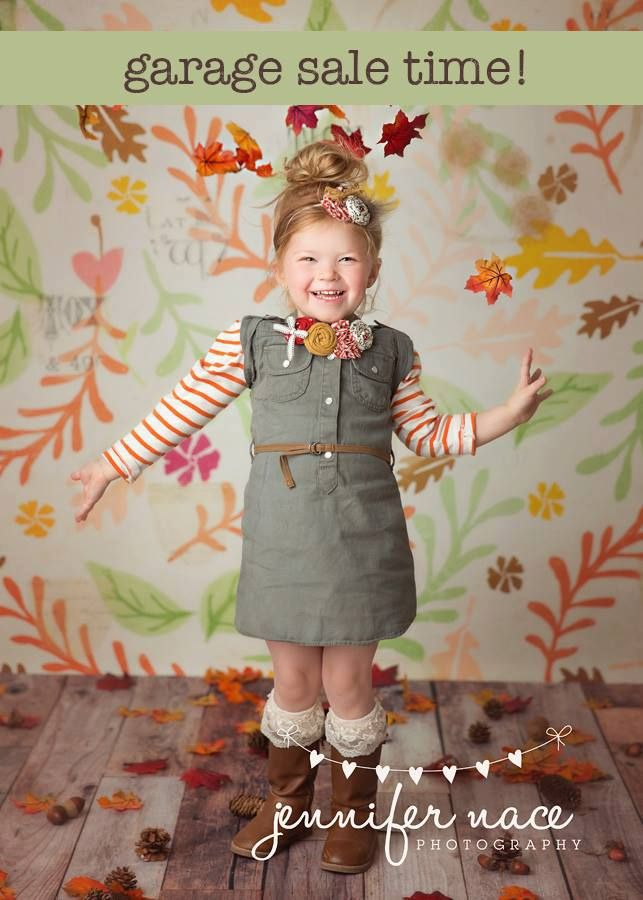GARAGE SALE TODAY!!!  4pm ct, right here:: https://www.intuitionbackgrounds.com/collections/sale overstocks, misprints and great deals on all kinds of new and holiday drops!! also...save on shipping!! ALL REG. PRICED drops:: 20% OFF with the code: pumpkinspice please let us know if you have any questions!! we are here to help! <3