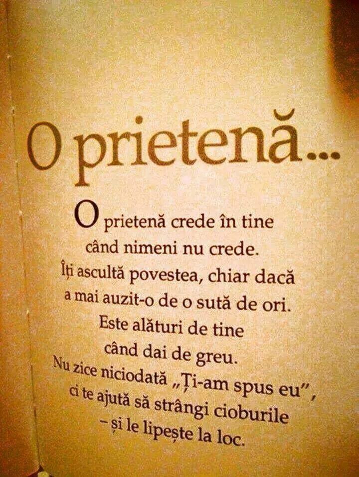 citate lungi despre prietenie 55 best cuvinte intelepte images on Pinterest | Bible, Quotation  citate lungi despre prietenie