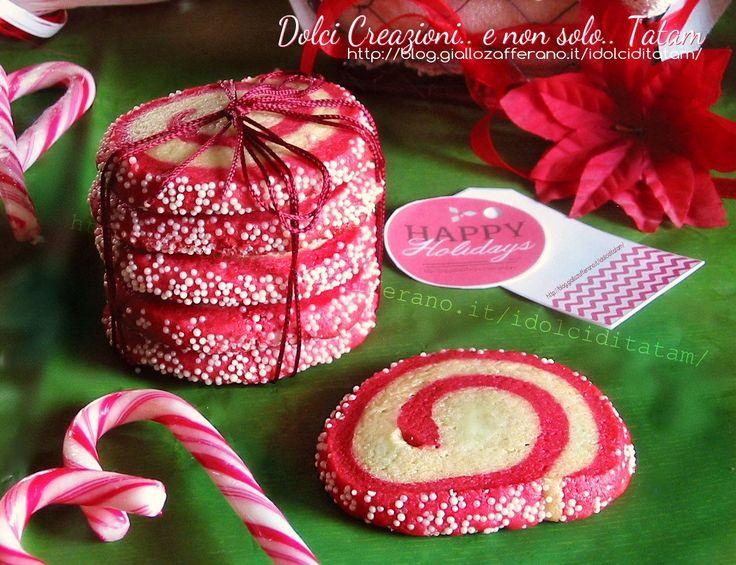 biscotti creativi di natale
