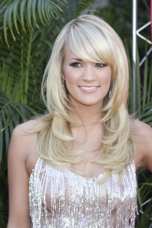 layered haircuts 821 best just hair styles images on make up 5399