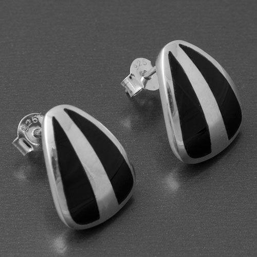 Ohrringe 925 Stelingsilber günstig online bestellen.