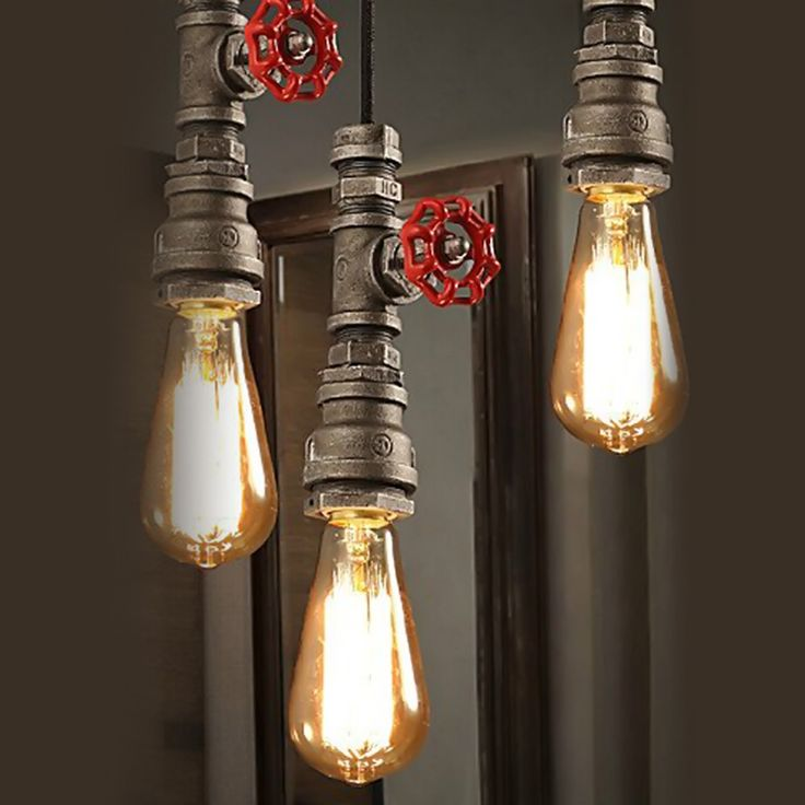 Image result for steamed wood lampshade