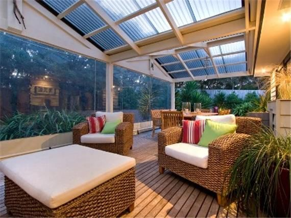 14 Best Images About Outdoor Area On Pinterest Decking