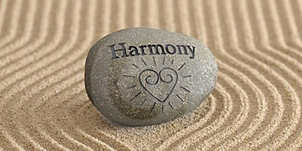 Le 4 leggi della spiritualità dell'India, per vivere serenamente