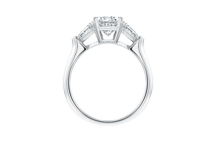 17 Best Images About Mine Cut Diamond Settings Ideas On