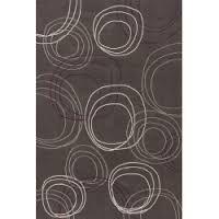 Výsledek obrázku pro koberec kusový béžový s puntíky
