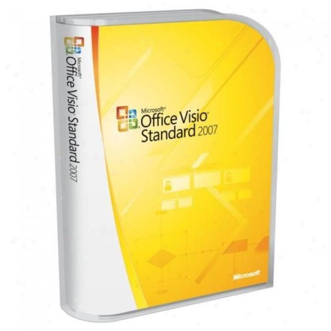 microsoft office visio standard 2007 product keymicrosoft office visio standard 2007 keybuy - Download Microsoft Office Visio 2010 Free