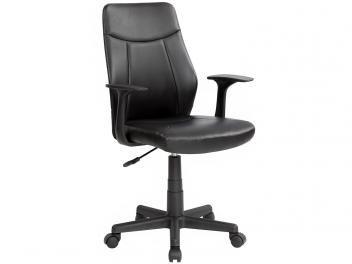 Cadeira Presidente MB-OP839 - Travel Max -Você encontra pelo melhor preço no Magazine Allameda! Confira!