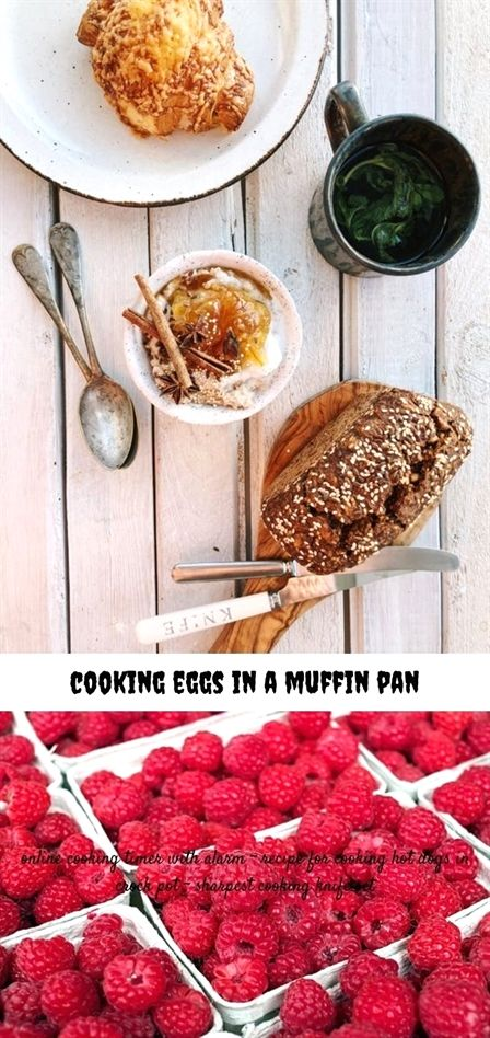 Cooking Eggs In A Muffin Pan2342018071211375220 Digiorno Pizza