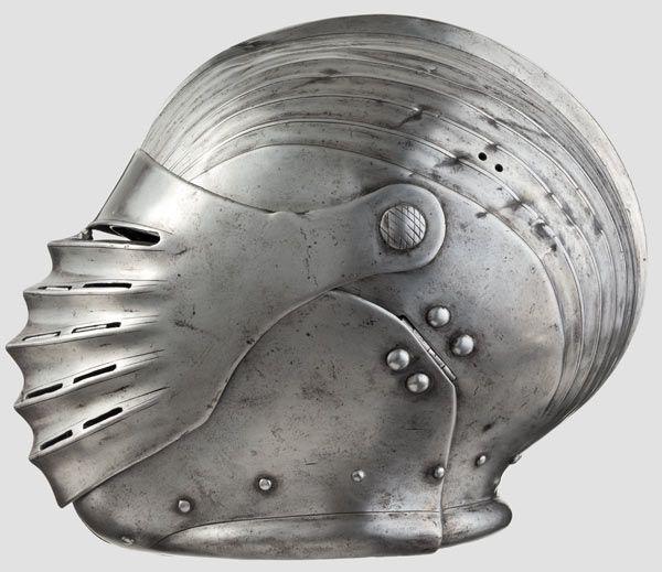 Hermann Historica - Internationales Auktionshaus für Antiken, Alte Waffen…