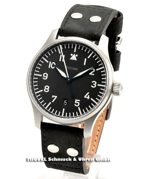 Image result for stowa flieger klassik 36