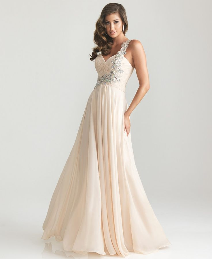 16 best Homecoming 2015 images on Pinterest | Ball gown, Dress prom ...