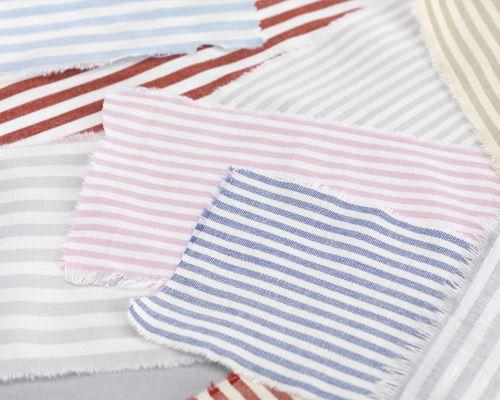 ML Fabrics | Stoffen | Katoen
