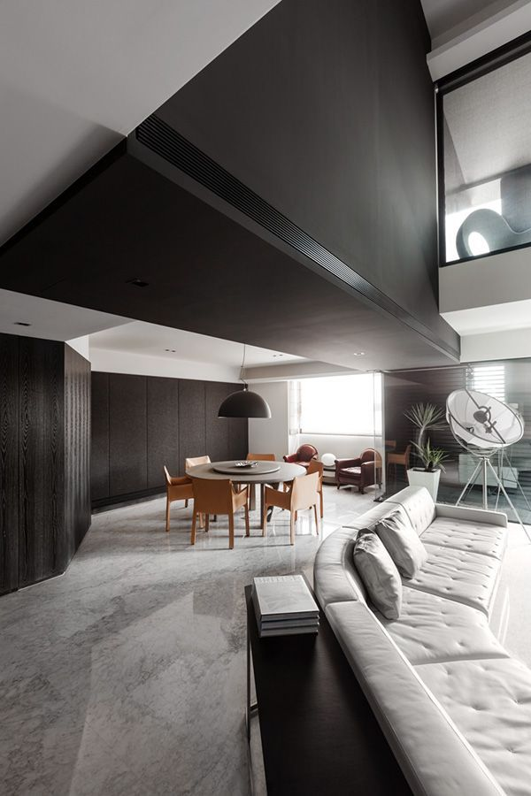 Innengestaltung wohnzimmer u2013 home and kitchen group board design wohnzimmer - Innengestaltung wohnzimmer ...